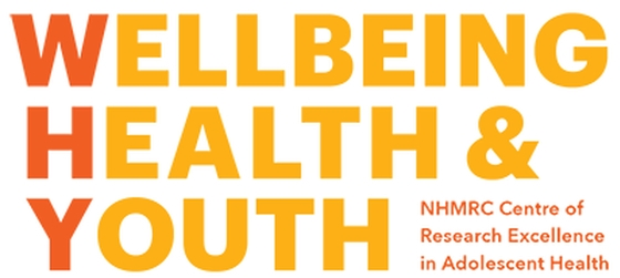 Wellbeing Health & Youth